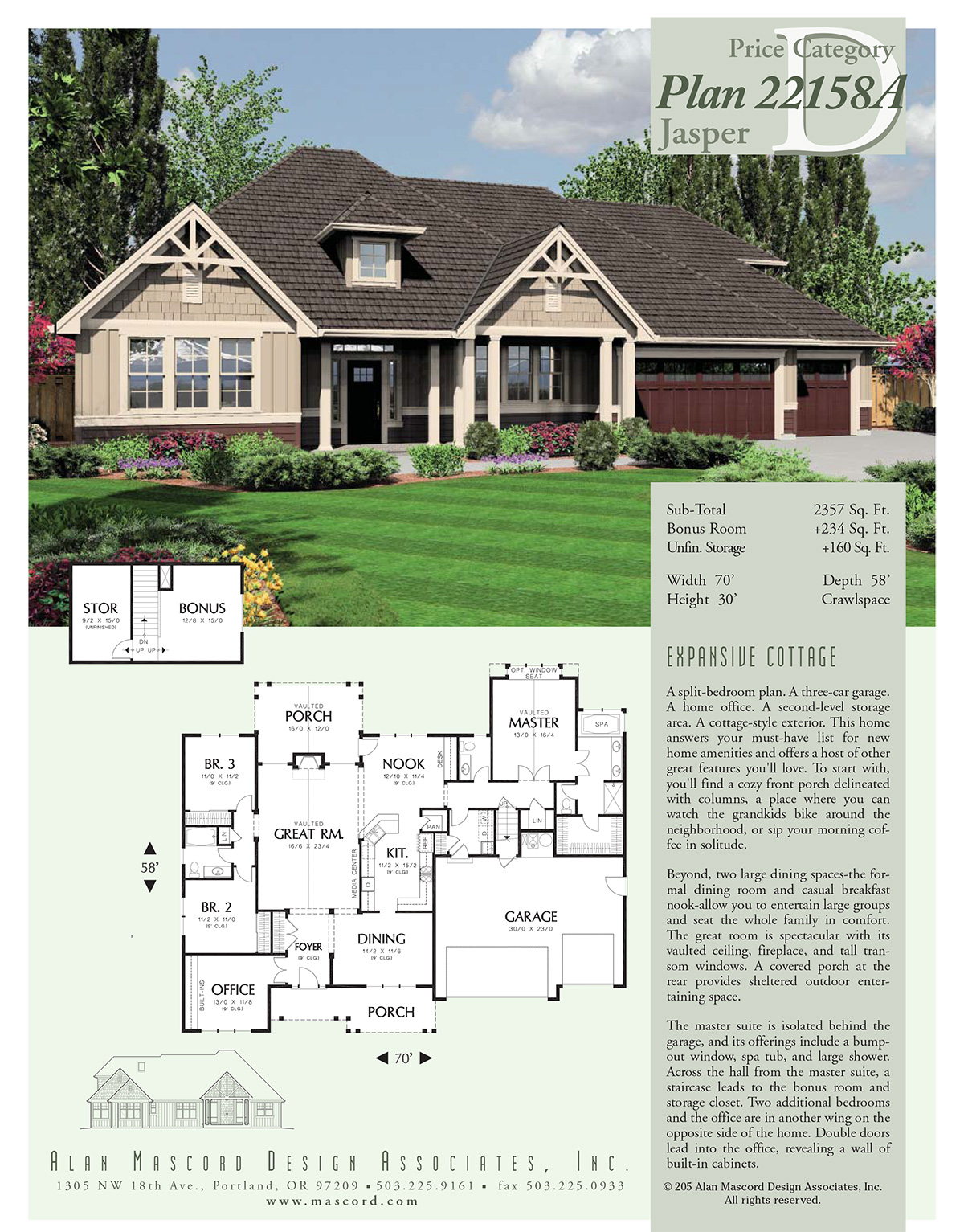100 Sip Homes Floor Plans High End Green In The