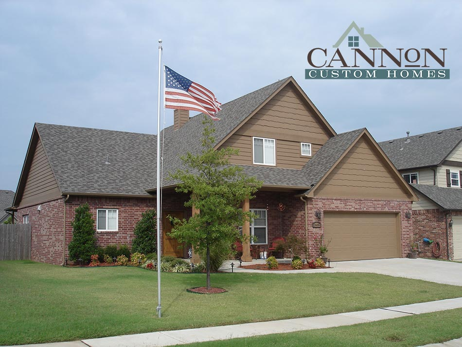 tulsa-home-builder-exterior