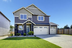 Buyer Beware When Searching For a New Construction Home Builder