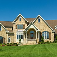 Looking For a New Construction Home Builder?