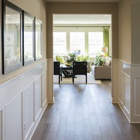 Flooring Trends – What is best for your custom home?