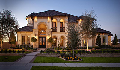 preparing-your-home-for-the-summer-tulsa-builder
